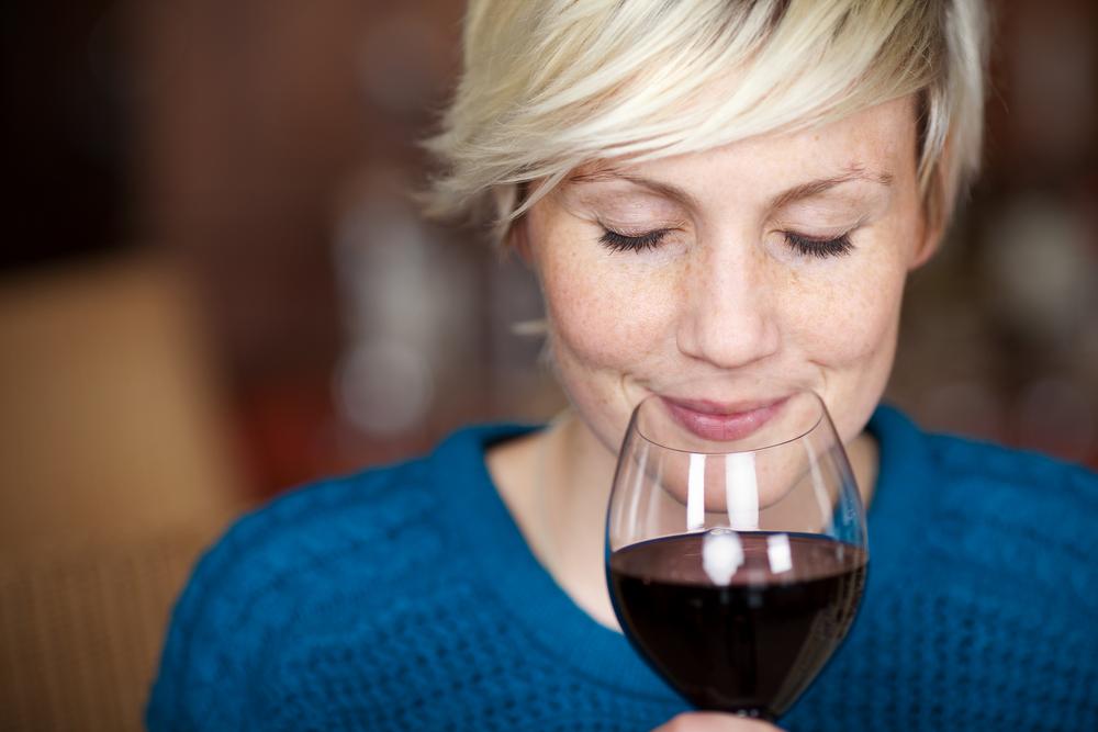 Wine Tasting Adventures Around the World