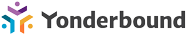 Yonderbound Logo