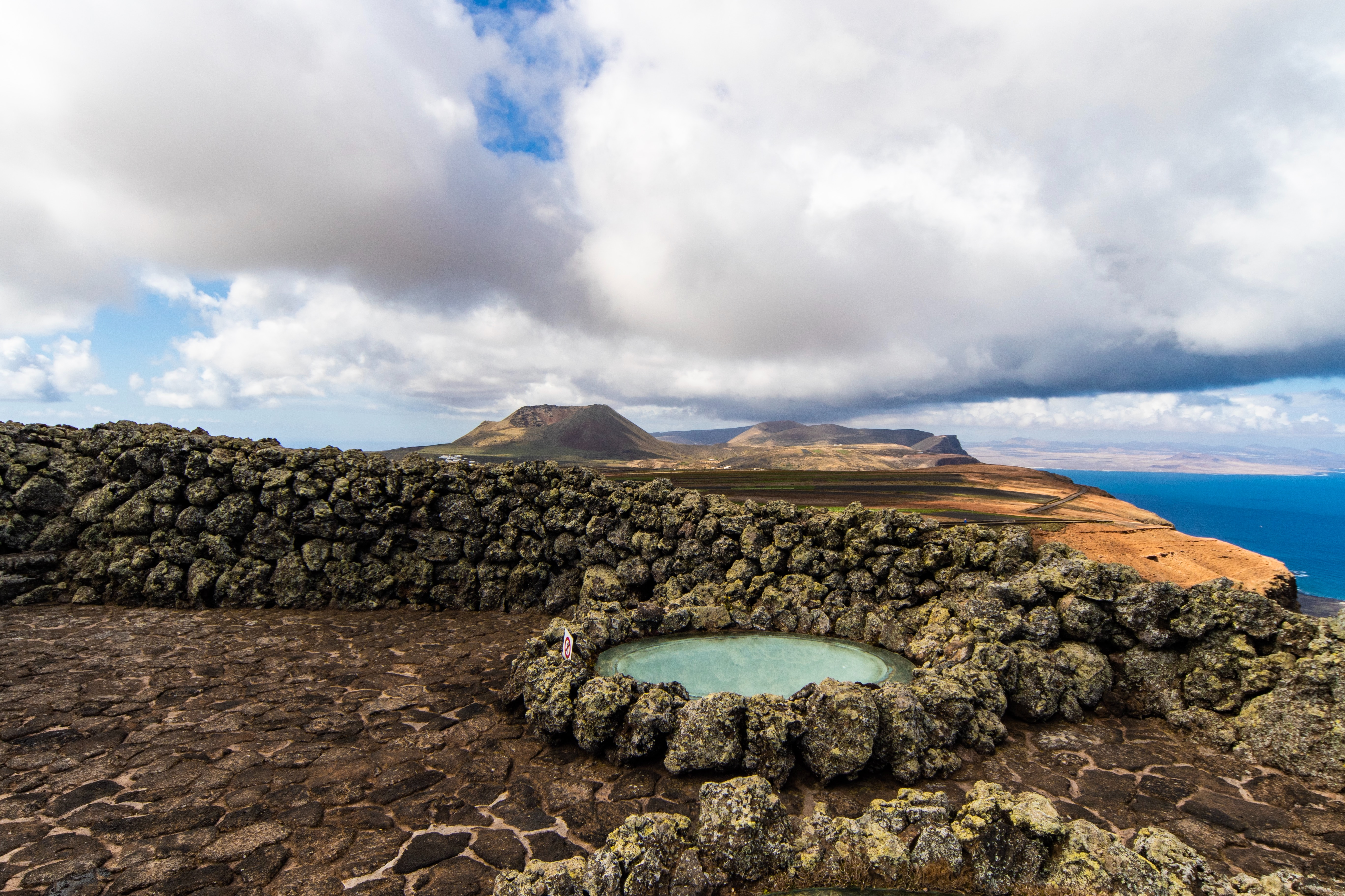 A Cultural Experience: 4 Must Visit Places in Lanzarote